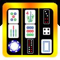 Mahjong Pai Gow Slot Machines