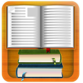 eBook Reader and Downloader