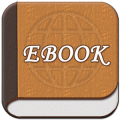 EBook Reader & Free ePub Books