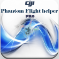DJI Phantom Flight Helper Pro