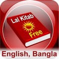 Lalkitab Astro Bangla Free