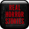 Real Horror Stories : GameORE