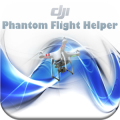 Phantom FC40 USER MANUAL