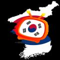 Korea TV