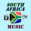South Africa Music