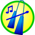 ApiGogo-Vuvuzela-Caxirola