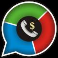 Call Stats Monitor