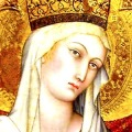Virgin Mary Wallpaper Free