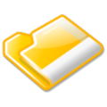 SmartWho File Manager