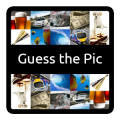 Guess The Pic