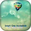 Smart One Incredible LWP