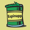 Espinapp