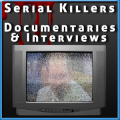 Serial Killers Documentaries