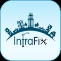 InfraFix
