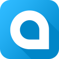 Appszoom: Apps Discoverer