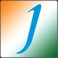 JPC Mobile