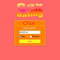 Gay Chat