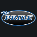 The PRIDE Stores
