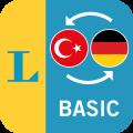 Basic Türkisch