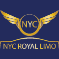 NYC Royal Limo