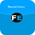 Material Science-1
