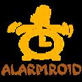 Alarmroid