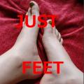 Foot Fetish Female Feet