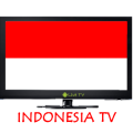 Indonesia Tv Pro