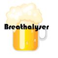 Breathalyser