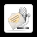 Voice Messenger