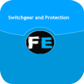 Switchgear and Protection-1