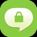 Message Locker - Chat Locker