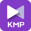 KMPlayer (HD Video,Media,Free)