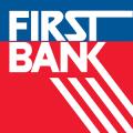 First Banks Mobile