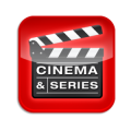 Torrent Cine & Shows TAB
