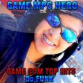 MPC Hero Game Music FUNK