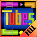 Tubes Think, Move & Solve Pro