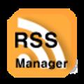 RssManager