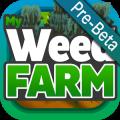 My Weed Farm: Legalize It Beta