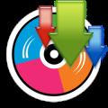 iMusik Mp3 Downloader (iMusic)