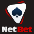 NetBet™Sports