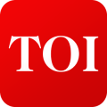 News – The Times of India