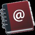 STD PIN RTO Directory