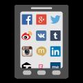 Social Sites Browser