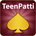 TeenPatti - Indian Poker