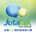 JutaTalk - coming soon