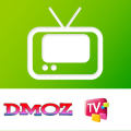 Dmoz Live TV Channels