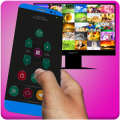Best Remote Control for TV Pro