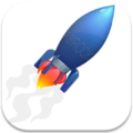 New Mp3Rocket Downloader