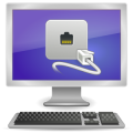 bVNC Free - Secure VNC Viewer